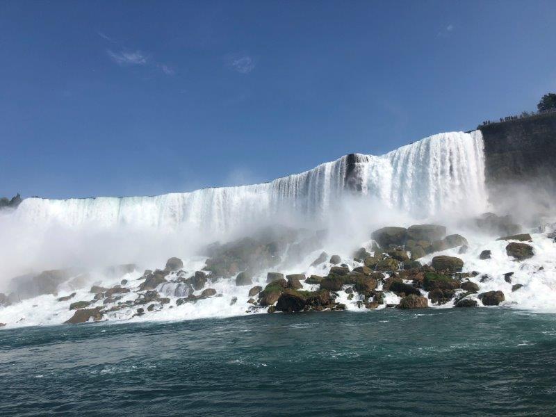 Niagara (45)