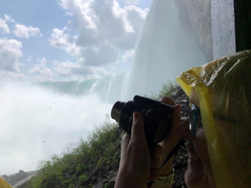 Niagara (8)