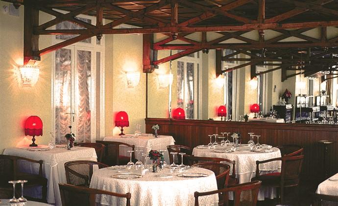 ristorante 12