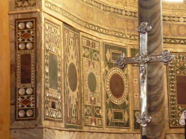 porec mosaici (2)