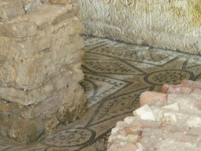 porec mosaici (4)