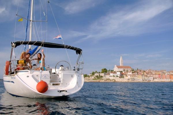 Sailing-Rovinj_05068-iz