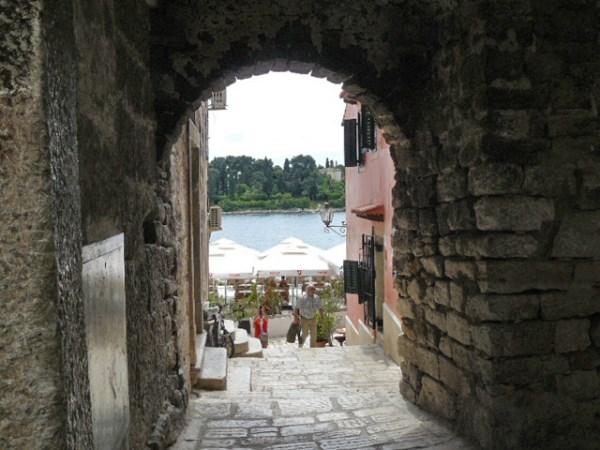 rovigno (2)