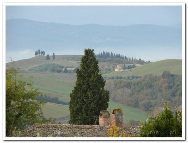 panoramadaLucignano