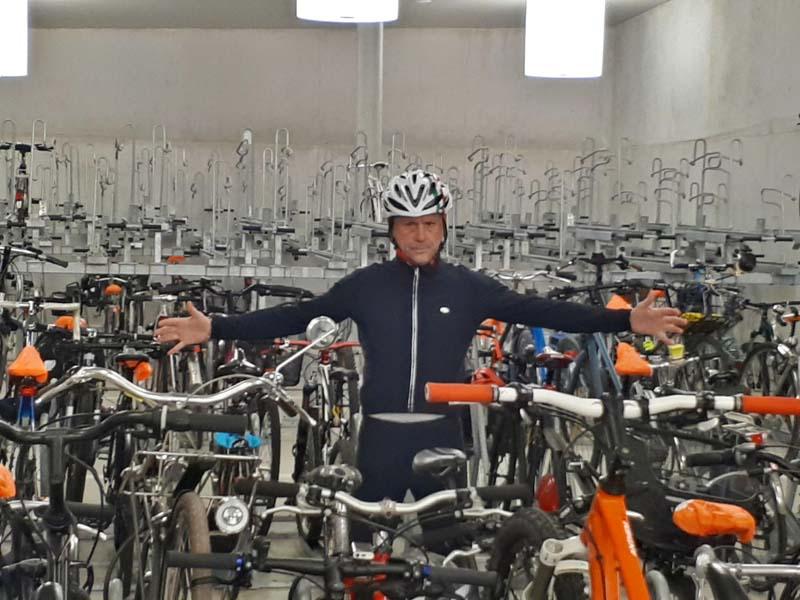 Swiss Rent a Bike