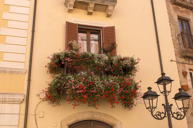 Tagliacozzo_balconeconfiori