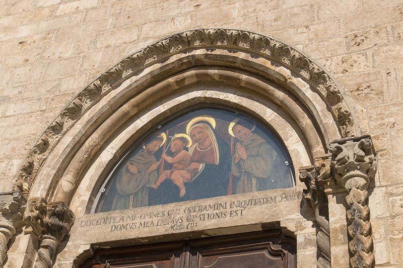 Tagliacozzo_chiesa_sanfrancesco