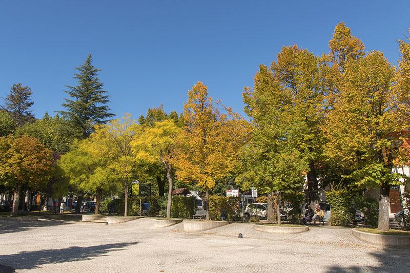 Tagliacozzo_giardini_piazzaducadegliabruzzi