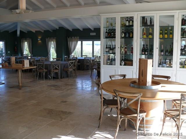DonnaOlimpia1898_ristorante