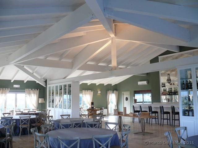DonnaOlimpia1898_ristorante1