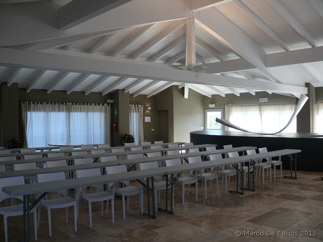 DonnaOlimpia1898_salaconferenz
