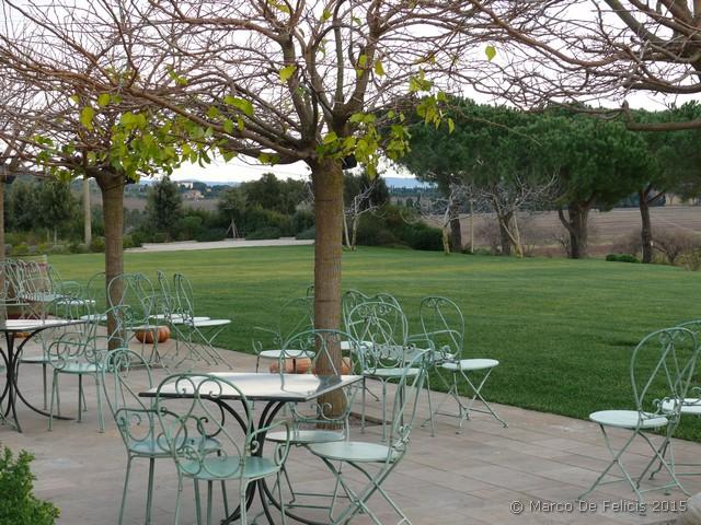 LeMortelle_giardino