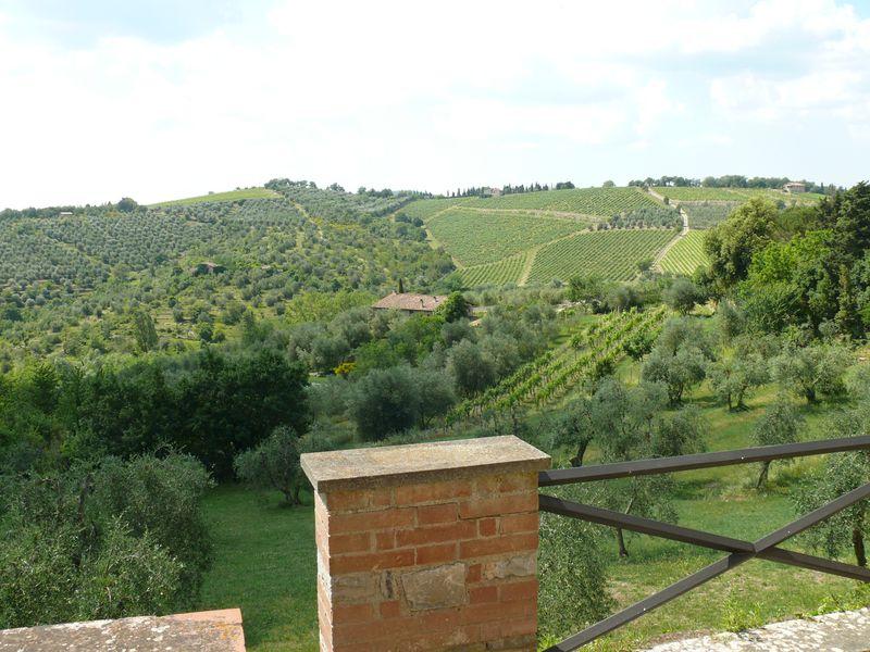 CastellodiAma_panorama