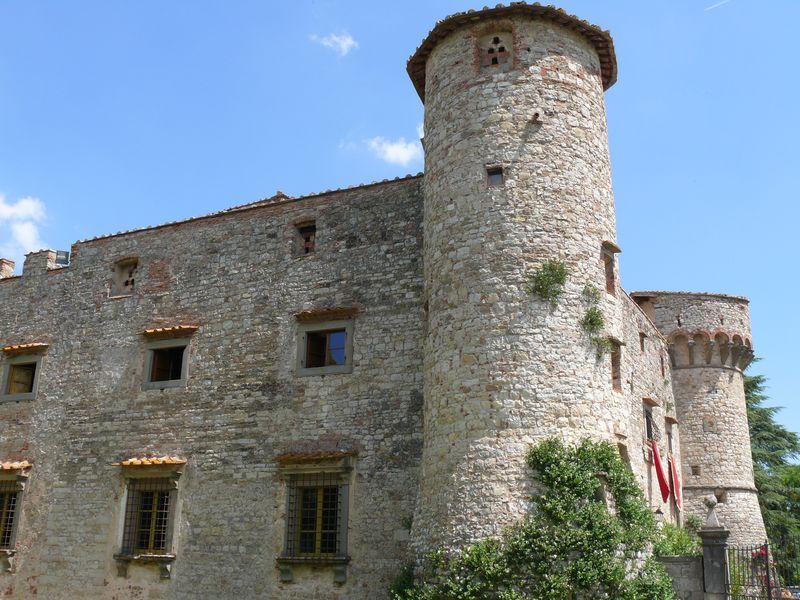 CastellodiMeleto
