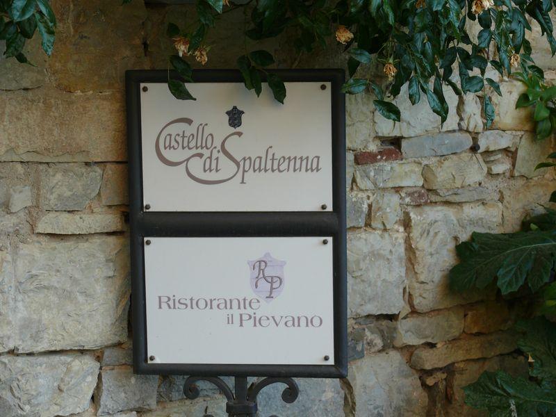 CastellodiSpaltenna_IlPievano_insegne