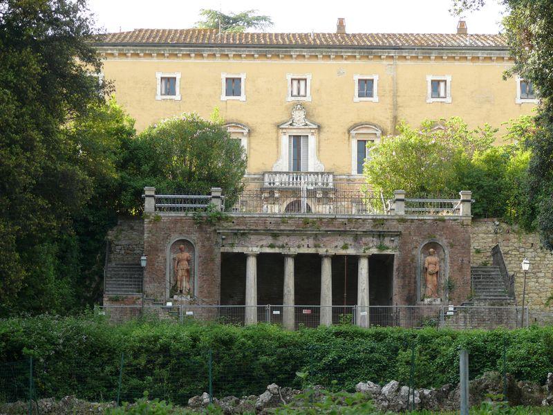 villa Chigi SaraciniJPG