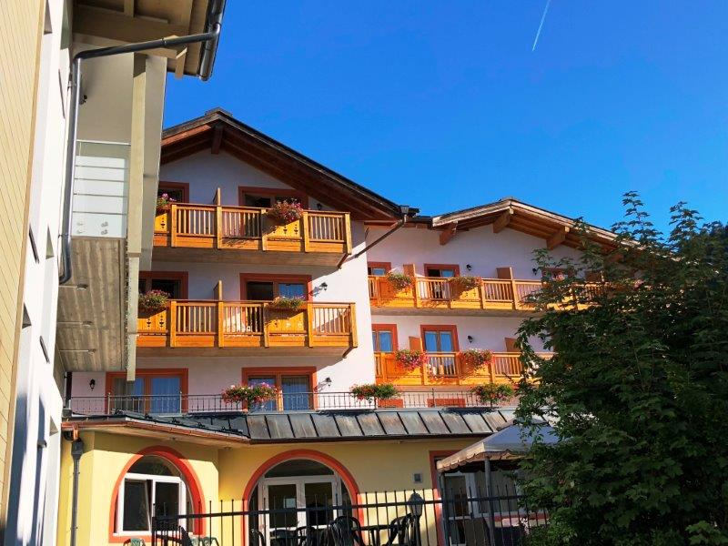 Pinzolo Hotel Canada (2)