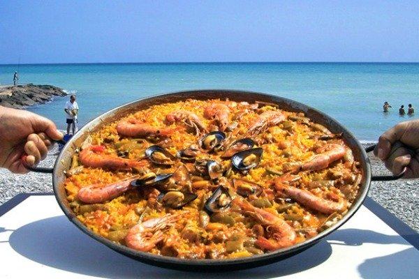 pepica-paella-playa