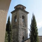 valsoldapiccola2011 037