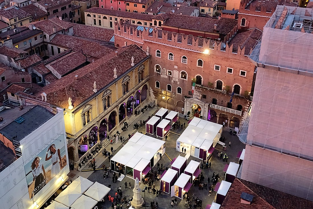 vinitaly-and-the-city-2018