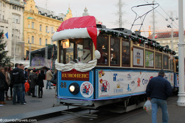 Jdombs-Travels-Zagreb-Christmas-Market-1