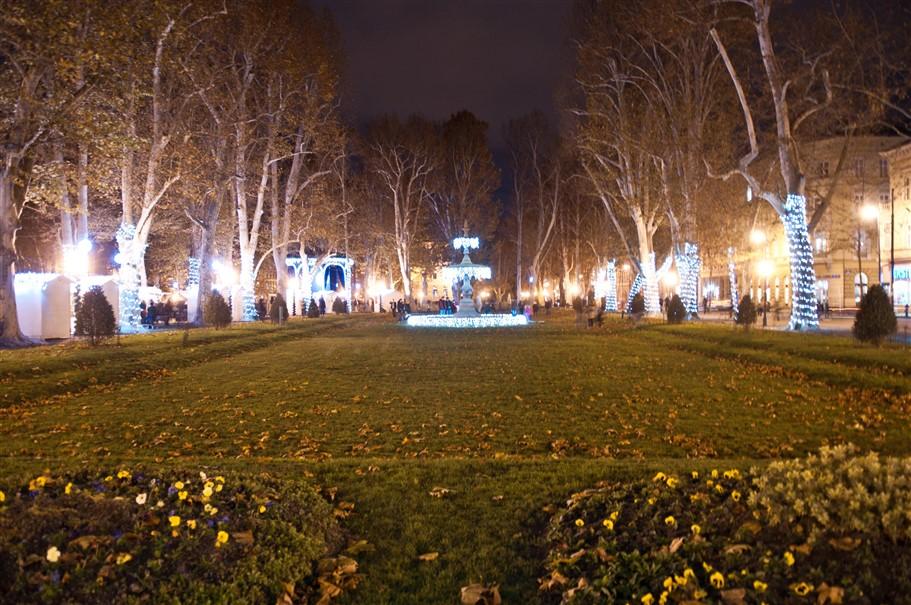 adventzrinjevacpark15h.pili