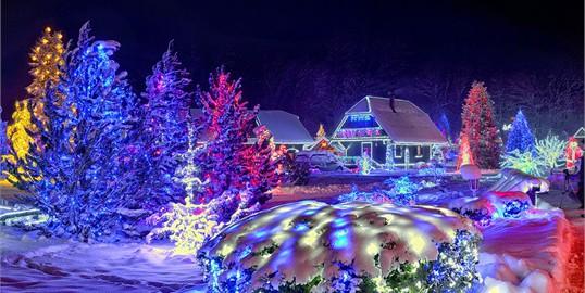 central_croatia_cazma_events_christmas_story_in_cazma_0001-538x270