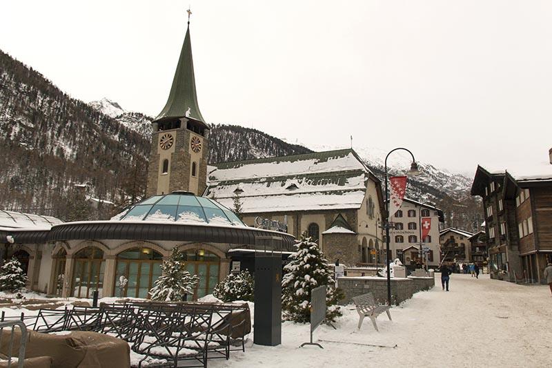 Zermatt_chiesasmaurizio