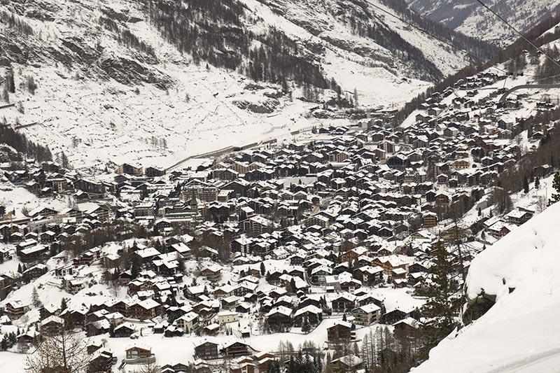 Zermatt_panorama_svizzera