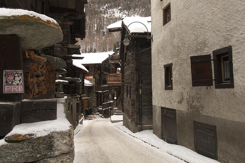Zermatt_villaggiostorico