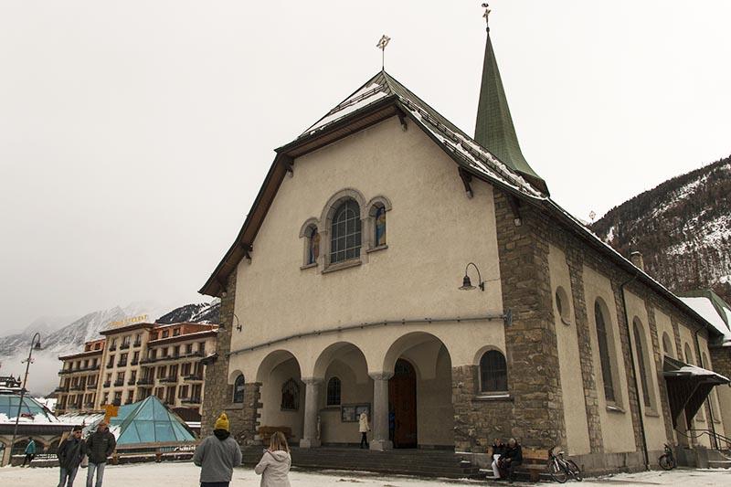 zermatt_chiesasanmaurizio