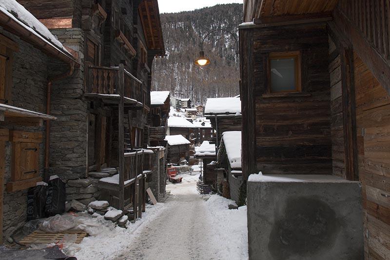 zermatt_villaggiostorico (2)