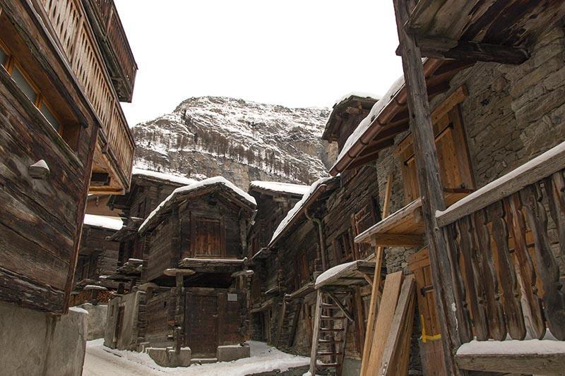 zermatt_villaggiostorico (3)
