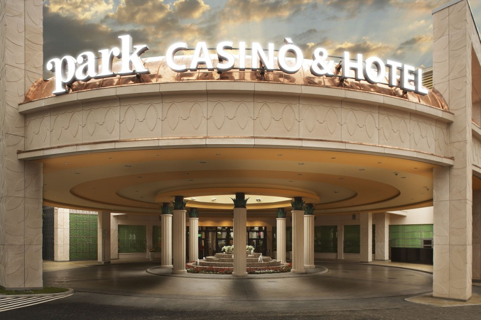 Fortuna casino nova gorica