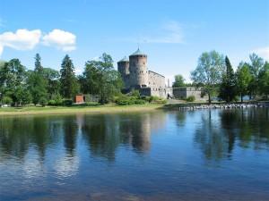 Siti di incontri in Norvegia e Svezia