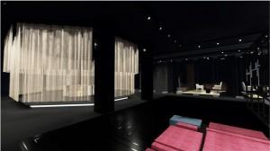eee72095d6 800 m2 quadrati di superficie dedicati al lusso ed all'esclusività in tutte  le sue espressioni: nasce a Cuneo il primo showroom del brand Monregalesi,  una ...