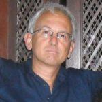 Leonardo Felician