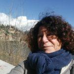 Rosanna Precchia