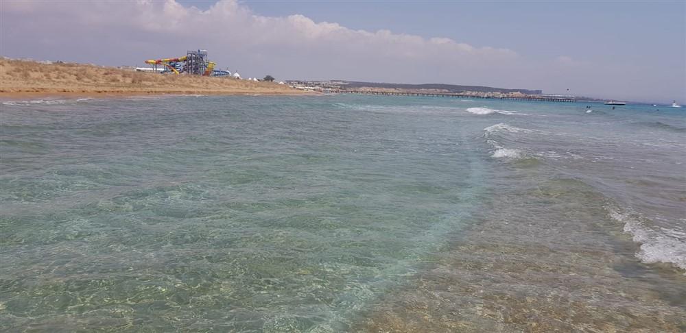 Cipro Nord, la scoperta