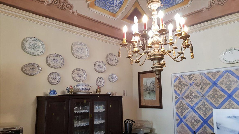 In Monferrato tra paesaggi e infernot UNESCO; fino a settembre anche per celebrare Angelo Morbelli e la sua arte dedicata al territorio