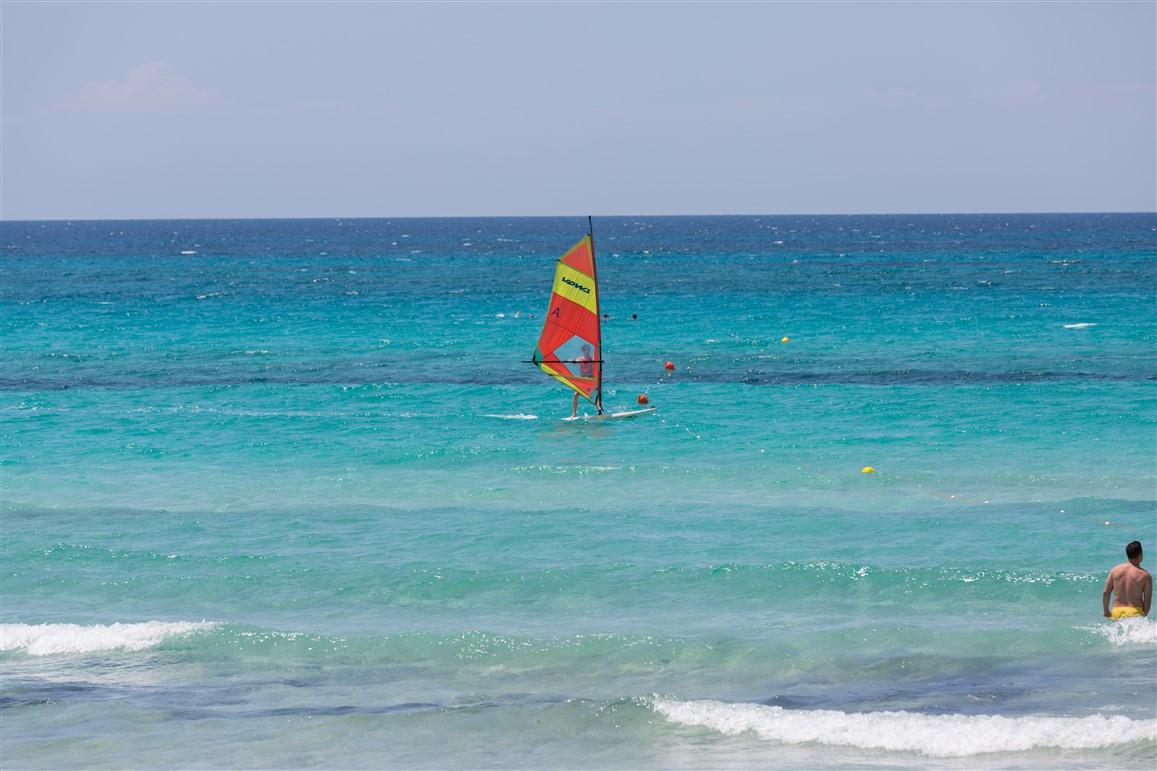 Sapori mediterranei e gustosità salentine al Vivosa Apulia Resort di Ugento. Il gusto protagonista tra mare, natura e benessere per ospiti di tutte le età
