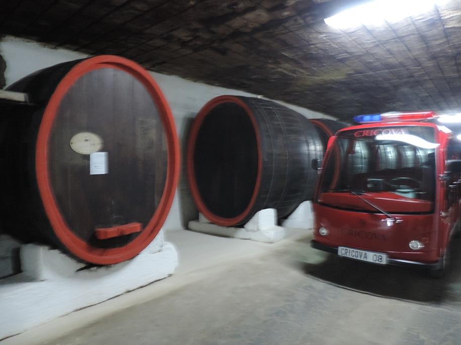 Moldova da bere