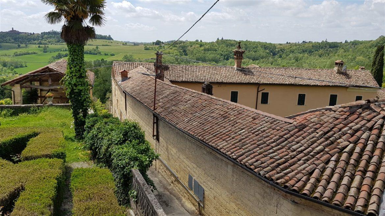 Monferrato Autentico, eventi e tartufi