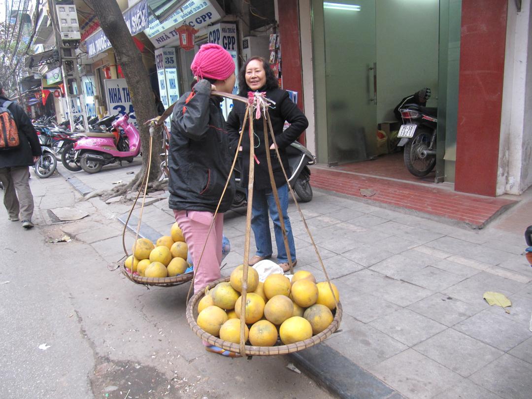 Vietnam: un Paese che rinasce