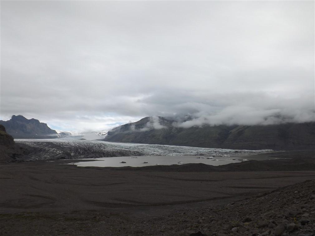 Islanda, terra delle meraviglie