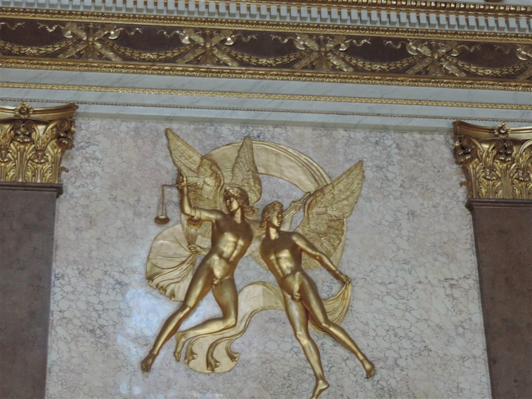 Caserta, la Versailles dei Borboni