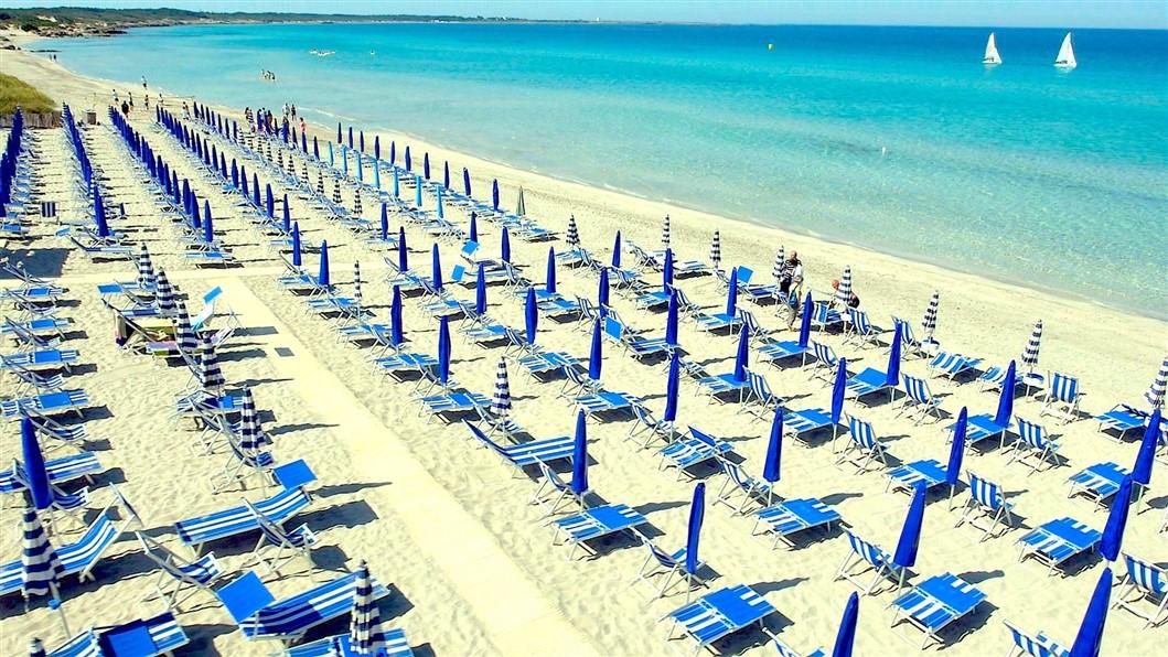 Vacanze in Salento: il Gruppo Caroli Hotels propone 5 alberghi con peculiarità diverse ma sempre belli e siti in posti strategici per qualsiasi sia la vostra aspettativa di divertimento e scoperta
