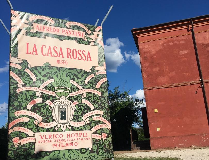Bellaria: un ricco palinsesto estivo