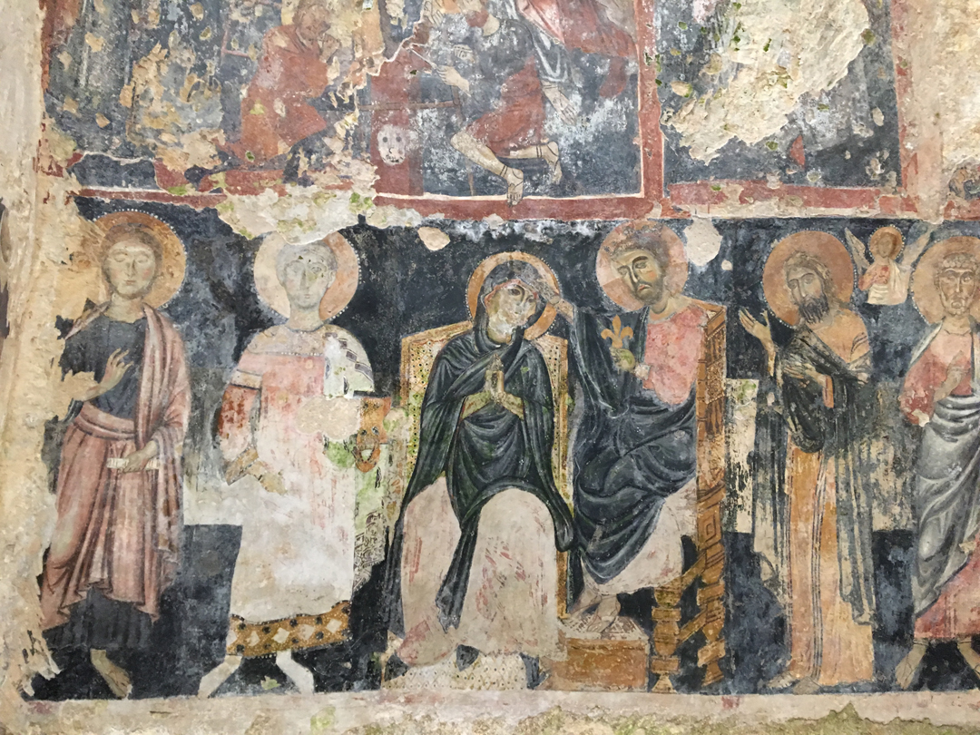 Basilicata: Matera e oltre