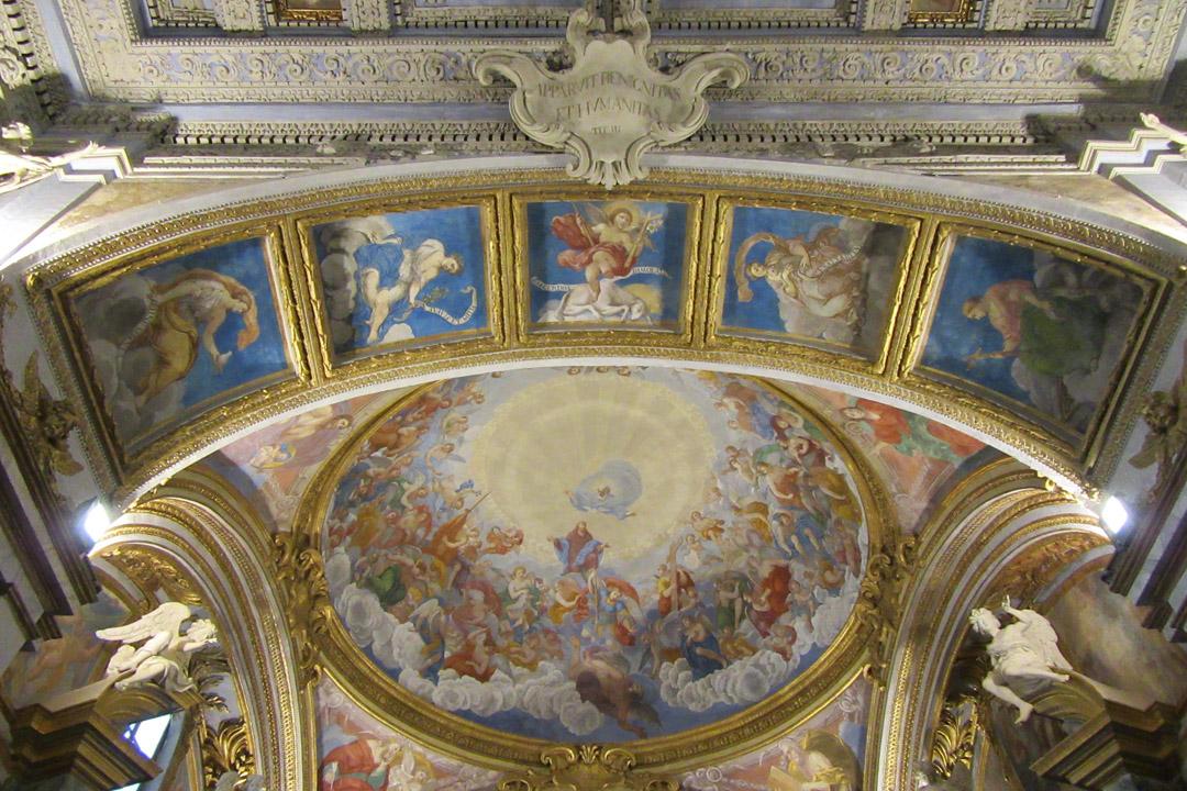 Umbria d'arte e di storia